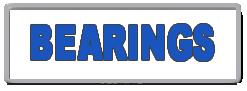 Bearings Ferramenta Industriale Leffe