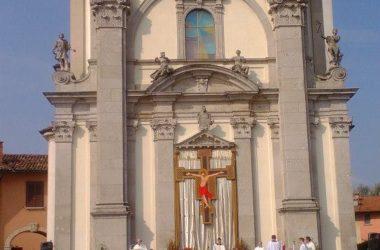 Chiesa Fara Gera d'Adda