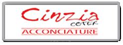 Hotel GAZZANIGA