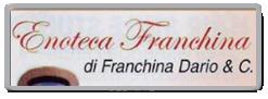 Enoteca Franchina Casnigo