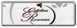 Centro Estetico Rowena Casnigo