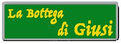 La Bottega di Giusi Casnigo
