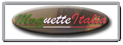 Moquette Gandino