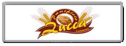 Panificio Zucca Casnigo