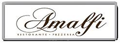 Pizzeria Amalfi Casnigo