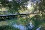 ponte Fara Gera d'Adda