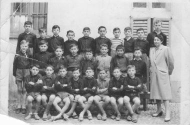 Immagine storica di Casirate d'Adda