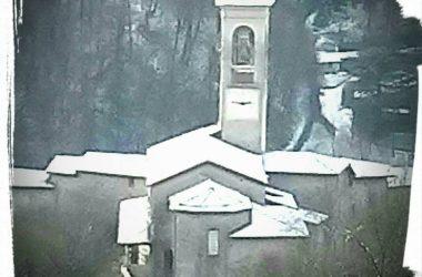 Chiesa di Torre dè Busi