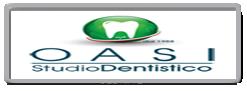 Oasi Dentale Clusone