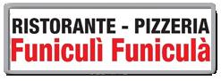 Funicoli Funicola Ristorante Pizzeria - Calusco d'Adda