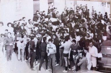 5 Fonti 1973 Misano Gera d'Adda