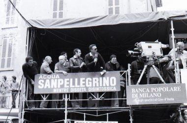 Acqua San Pellegrino Terme