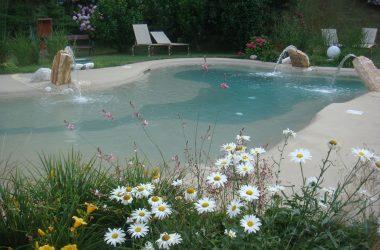 Acqua Termale Sant'Omobono Terme