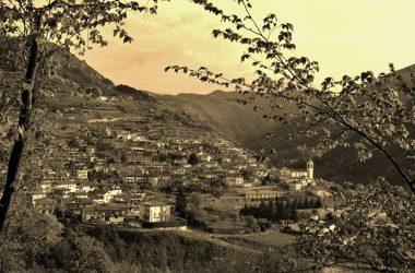 Adrara San Martino