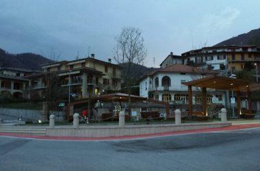 Adrara San Martino Bg