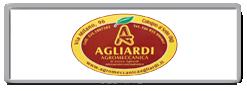 Agromeccanica Agliardi Cologno al Serio