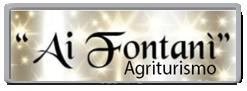 Agriturismo Ai Fontanì Casnigo