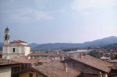 Albano Sant'Alessandro