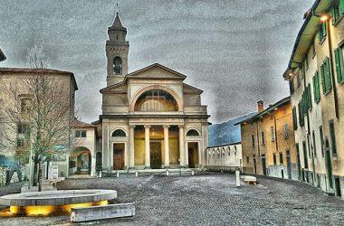 Albino Bergamo1909740_10208836989951788_7650181964871935494_n