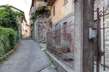 Almenno San Salvatore Foto