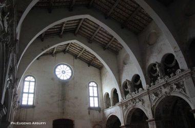 Almenno San Salvatore La Chiesa di Santa Maria della Consolazione Bergamo