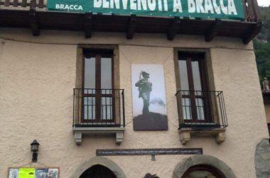 Alpini di Bracca