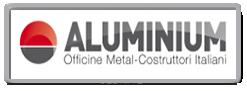 Aluminium OMCI Vertova