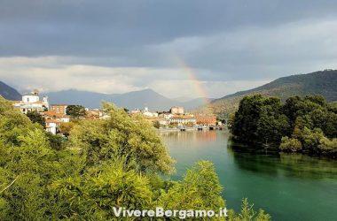Arcobaleno-su-Sarnico