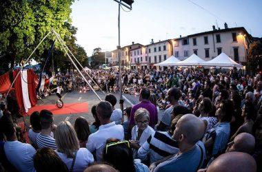 Artisti-da-strada-Sarnico-2016
