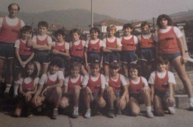 Atletica Brusaporto