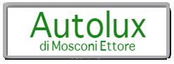 Autolux Cazzano Sant'Andrea
