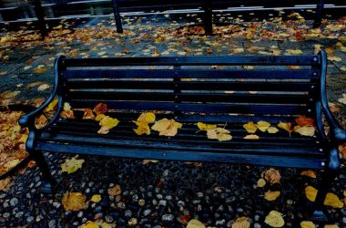 Autunno a Lovere