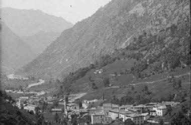 BRANZI 1898