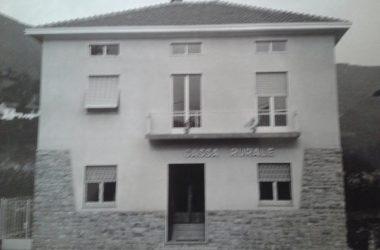 Banca storica di Sorisole