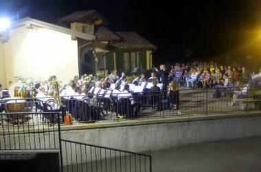 Banda Adrara San Martino