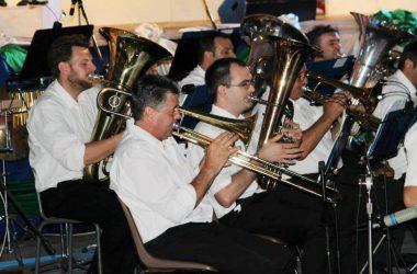 Banda Fornovo San Giovanni