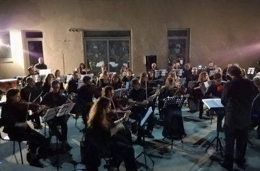 Banda San Giuliano - Ciserano