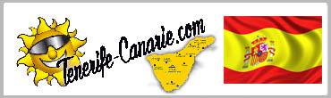Tenerife Canarie