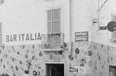 Bar Italia Grumello del Monte