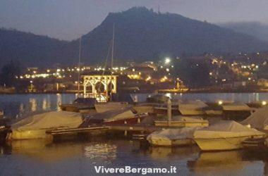 Barche-a-nanna-Sarnico