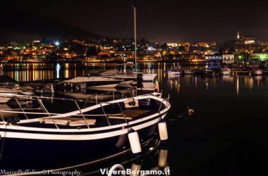Barche-di-notte-Sarnico
