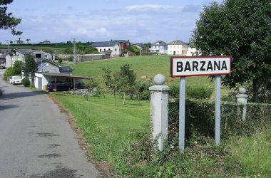Barzana Bg