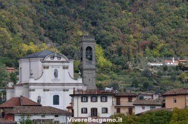 Basilica-di-Sarnico