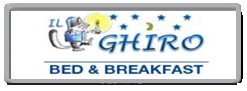 Bed and Breakfast Il Ghiro - Selvino