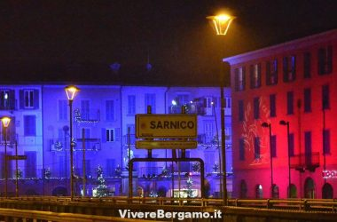 Benvenuti-a-Sarnico