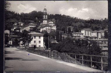 Berbenno anno 1975