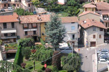 Bergamo Sorisole