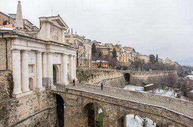 Bergamo Storica