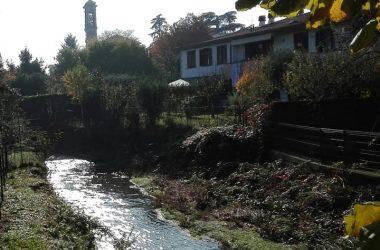 Bergamo Valbrembo