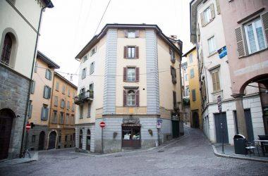 Bergamo Vecchia